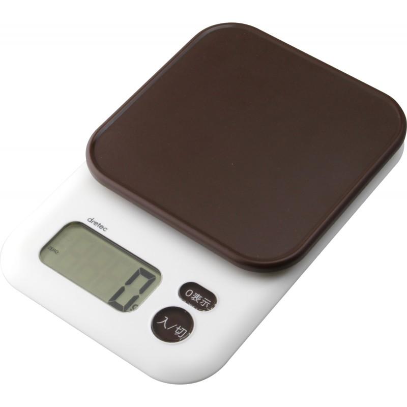 Kitchen Scale 3 kg