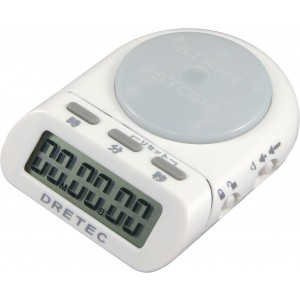 Multi-function Timer